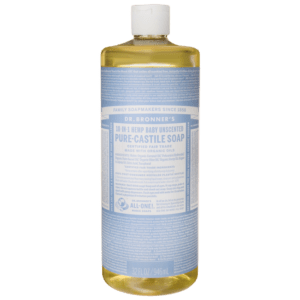 dr-bronners-pure-castile-soap-baby-unscented